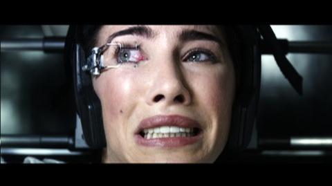 Final Destination 5 (2011) - Theatrical Trailer for Final Destination 5