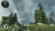 Titanfall 2 Multiplayer Gameplay Trailer - E3 2016
