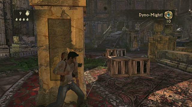 Thumbnail for version as of 22:05, September 13, 2012