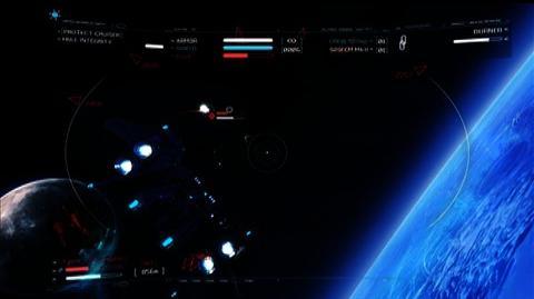 Thumbnail for version as of 00:23, November 13, 2012