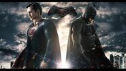 Batman v Superman Dawn of Justice - SDCC 2014 Fan Reaction