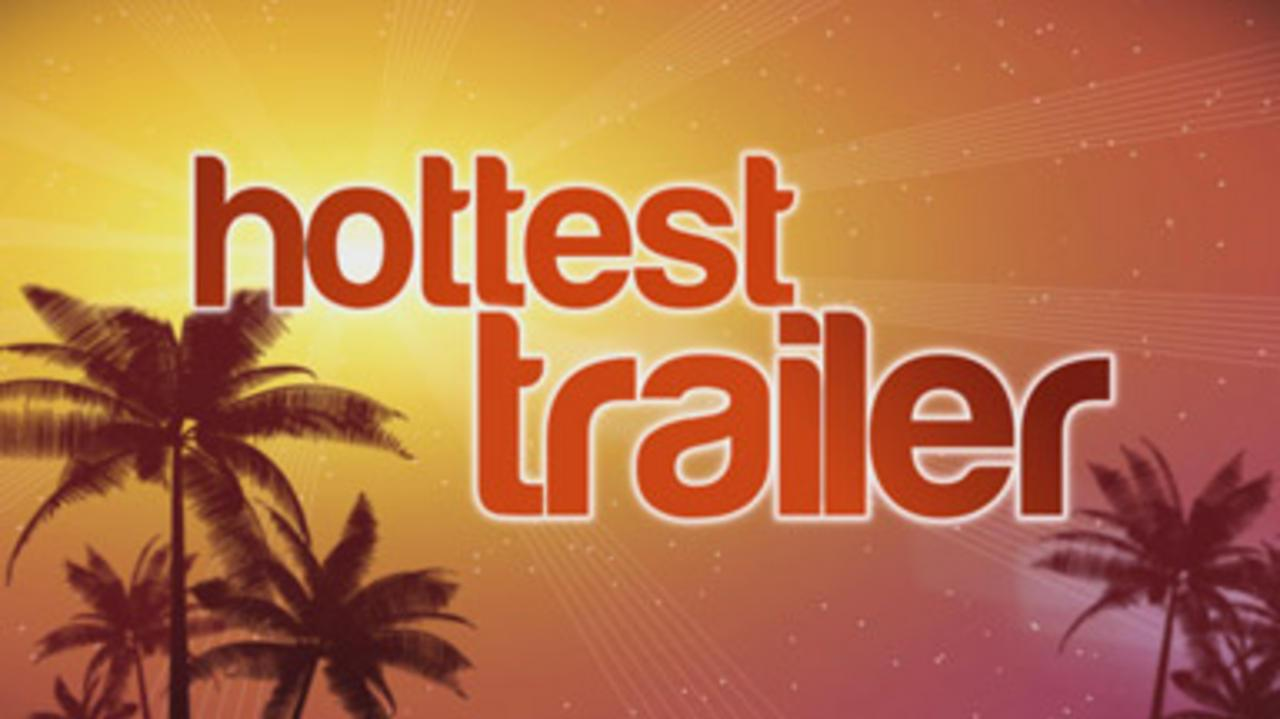 Thumbnail for version as of 11:31, September 14, 2012