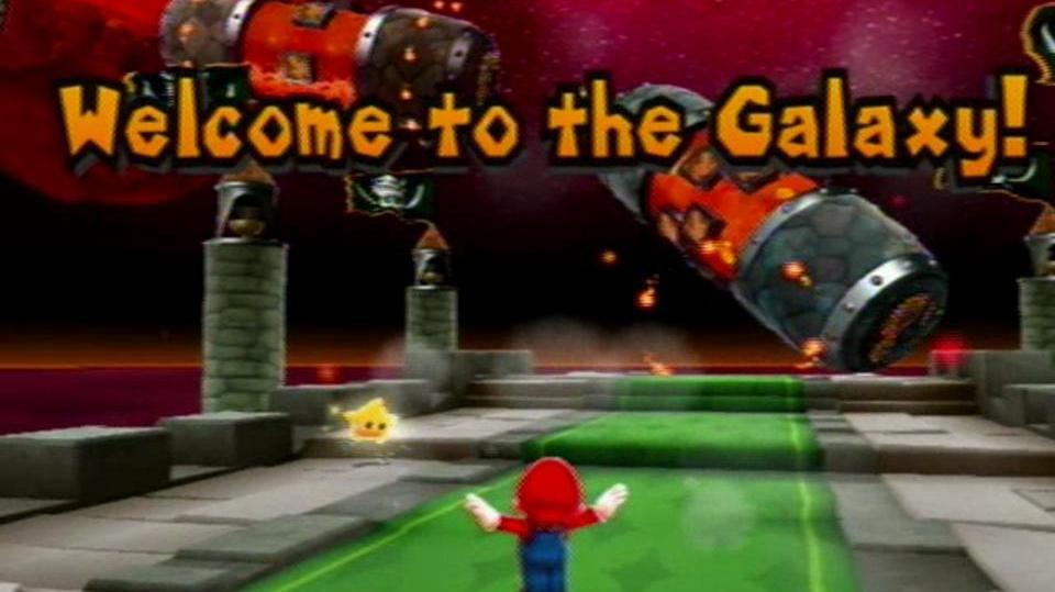 Thumbnail for version as of 11:47, September 14, 2012