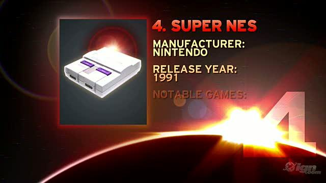 Thumbnail for version as of 05:11, September 14, 2012