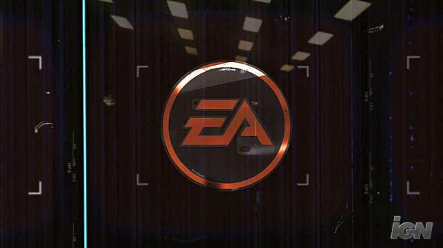 Thumbnail for version as of 01:52, September 14, 2012