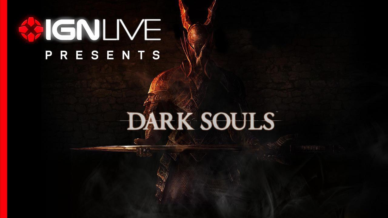 Thumbnail for version as of 19:42, September 14, 2012