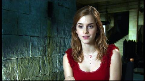 Harry Potter and the Deathly Hallows Part 2 (2011) - Featurette Where we left off