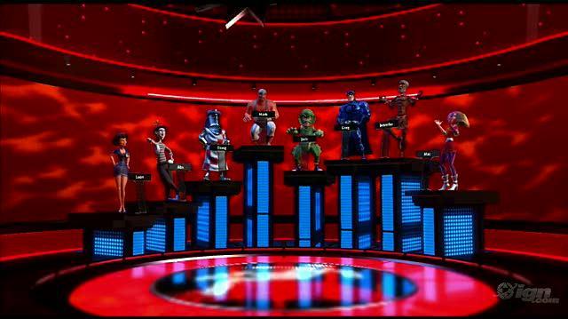 Thumbnail for version as of 06:18, September 14, 2012