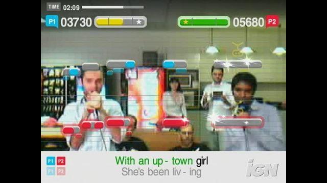 Thumbnail for version as of 17:41, September 13, 2012