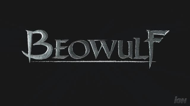 Beowulf The Game Xbox 360 Trailer - Gameplay Trailer (HD)