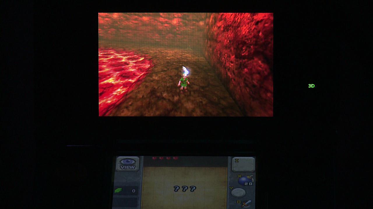 Thumbnail for version as of 16:39, September 14, 2012