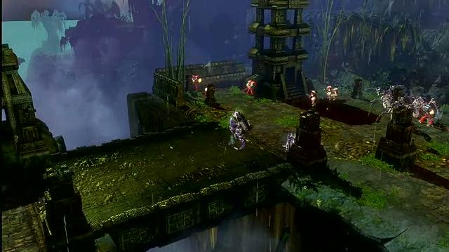 Thumbnail for version as of 22:30, September 13, 2012
