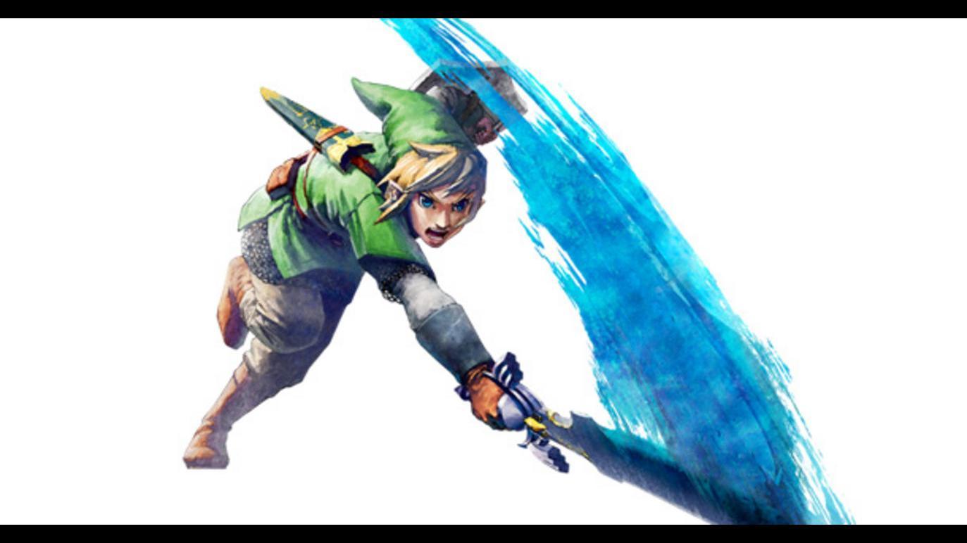 Thumbnail for version as of 19:39, September 14, 2012