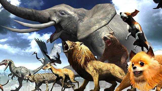 Thumbnail for version as of 16:23, September 13, 2012