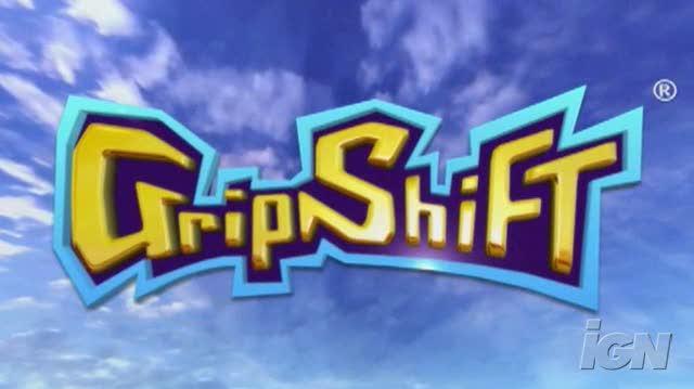 Thumbnail for version as of 19:16, September 13, 2012