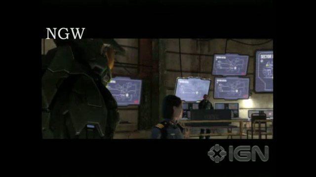Thumbnail for version as of 10:07, September 14, 2012