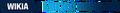 Vorschaubild der Version vom 30. Oktober 2012, 22:18 Uhr