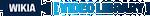 Videoswiki.png