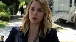 Do You Take This Man Alona Tal On Why She Got Involved