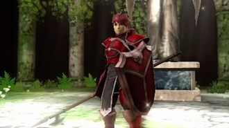 Fire Emblem Echoes Shadows of Valentia Official A Master Class in Strategy Video