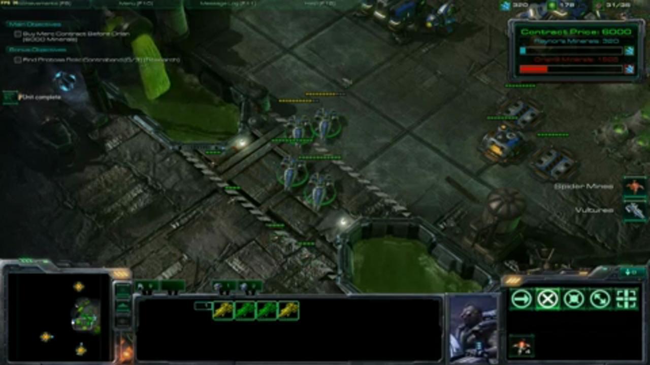 Thumbnail for version as of 11:23, September 14, 2012