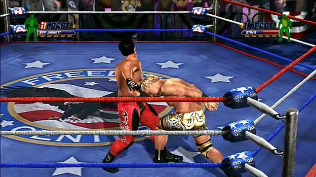 Thumbnail for version as of 22:28, September 13, 2012