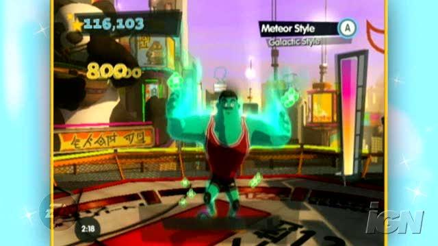 Thumbnail for version as of 16:26, September 13, 2012