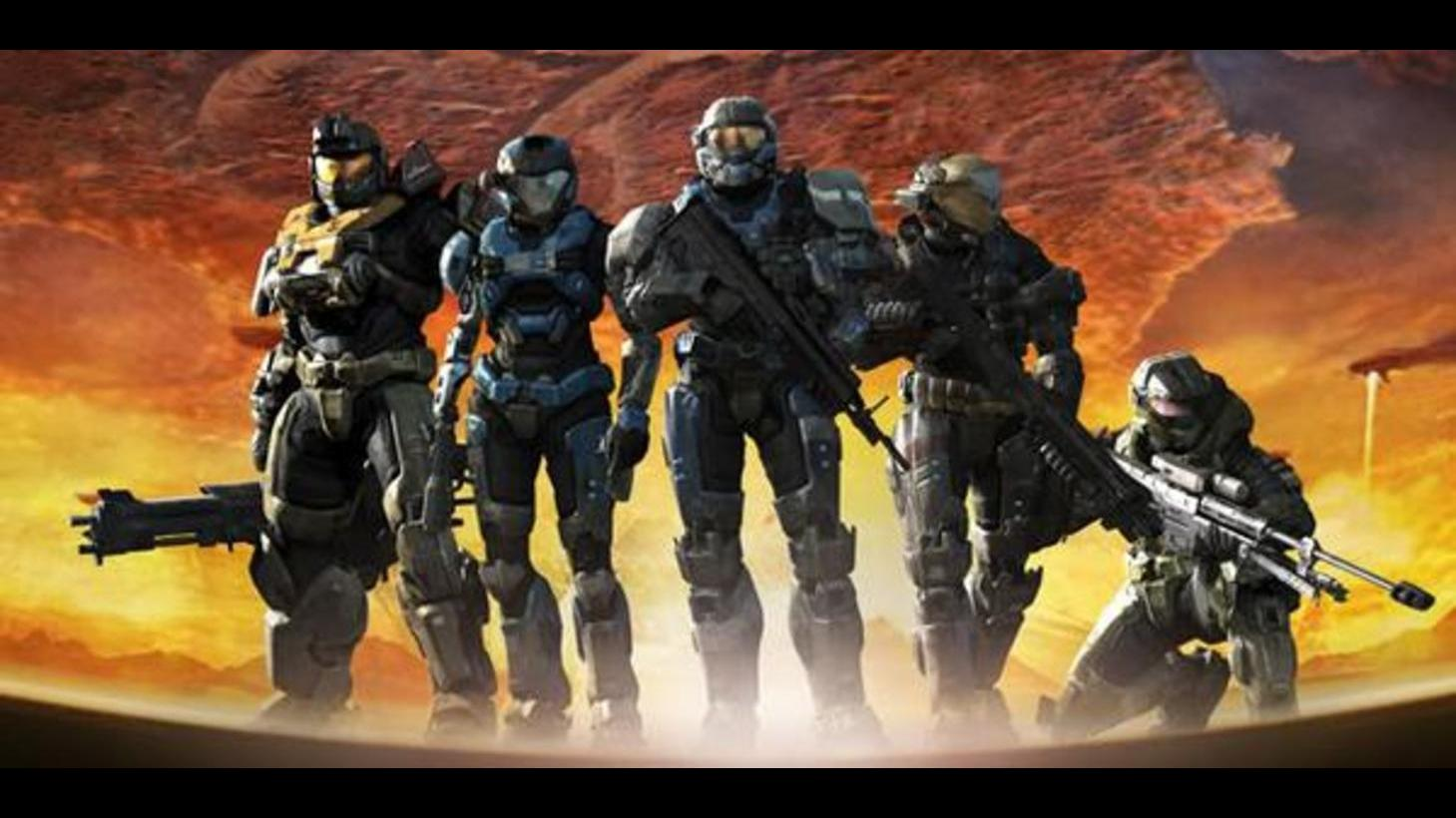 Thumbnail for version as of 20:45, September 14, 2012