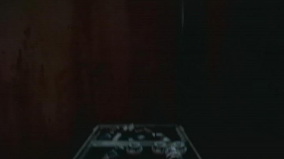 Killzone 3 Walkthrough ATAC Flying Mech Boss Battle