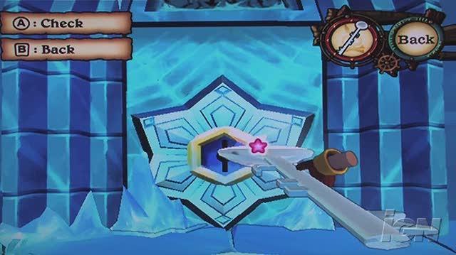 Thumbnail for version as of 17:03, September 13, 2012