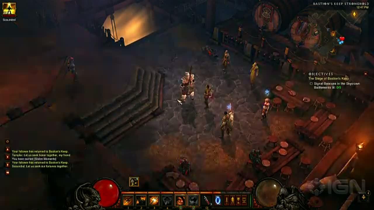 Thumbnail for version as of 23:59, September 14, 2012