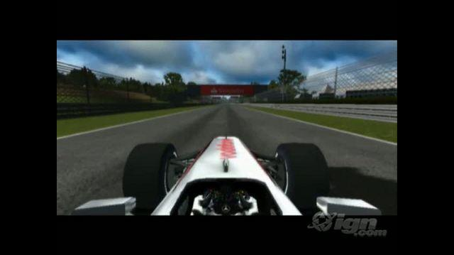 Thumbnail for version as of 18:41, August 2, 2012