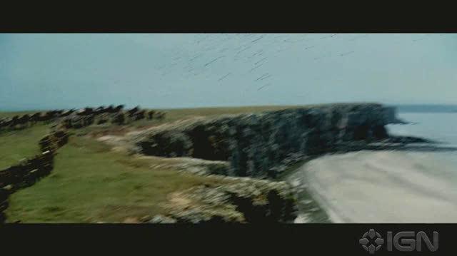 Thumbnail for version as of 07:45, September 14, 2012