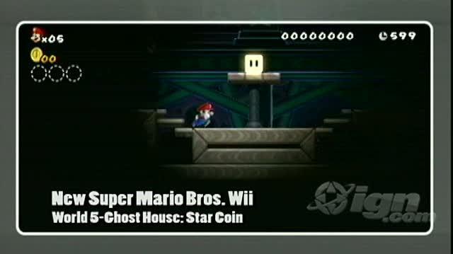 Thumbnail for version as of 06:27, September 14, 2012