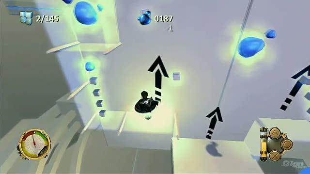 Thumbnail for version as of 04:30, September 14, 2012