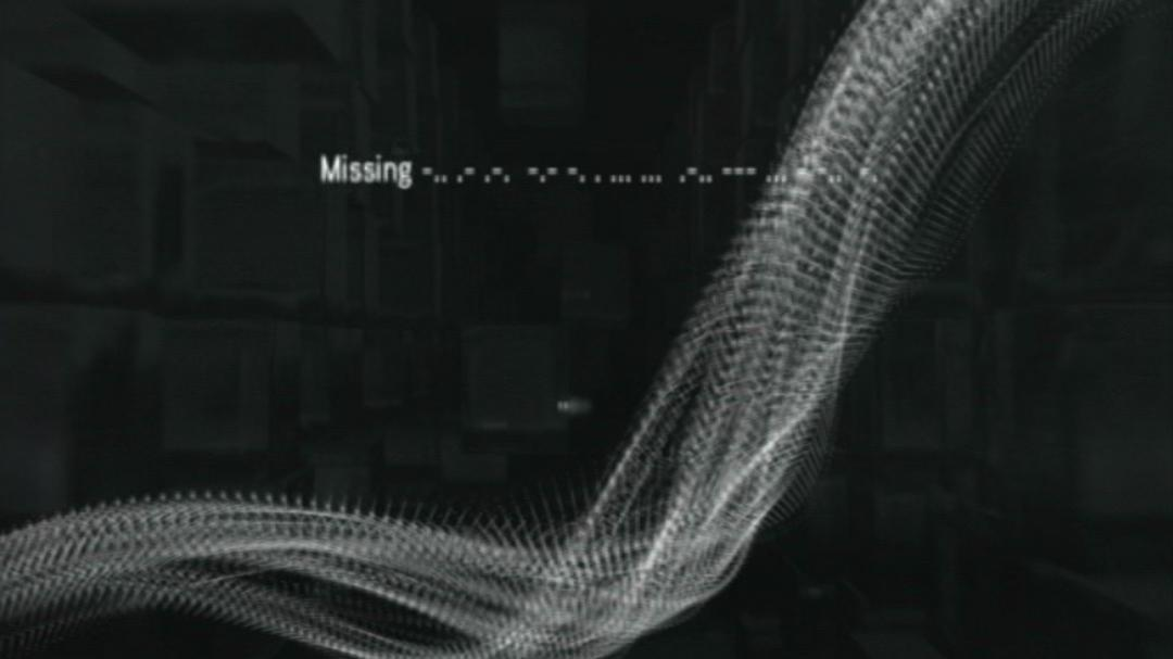 Thumbnail for version as of 12:59, September 14, 2012