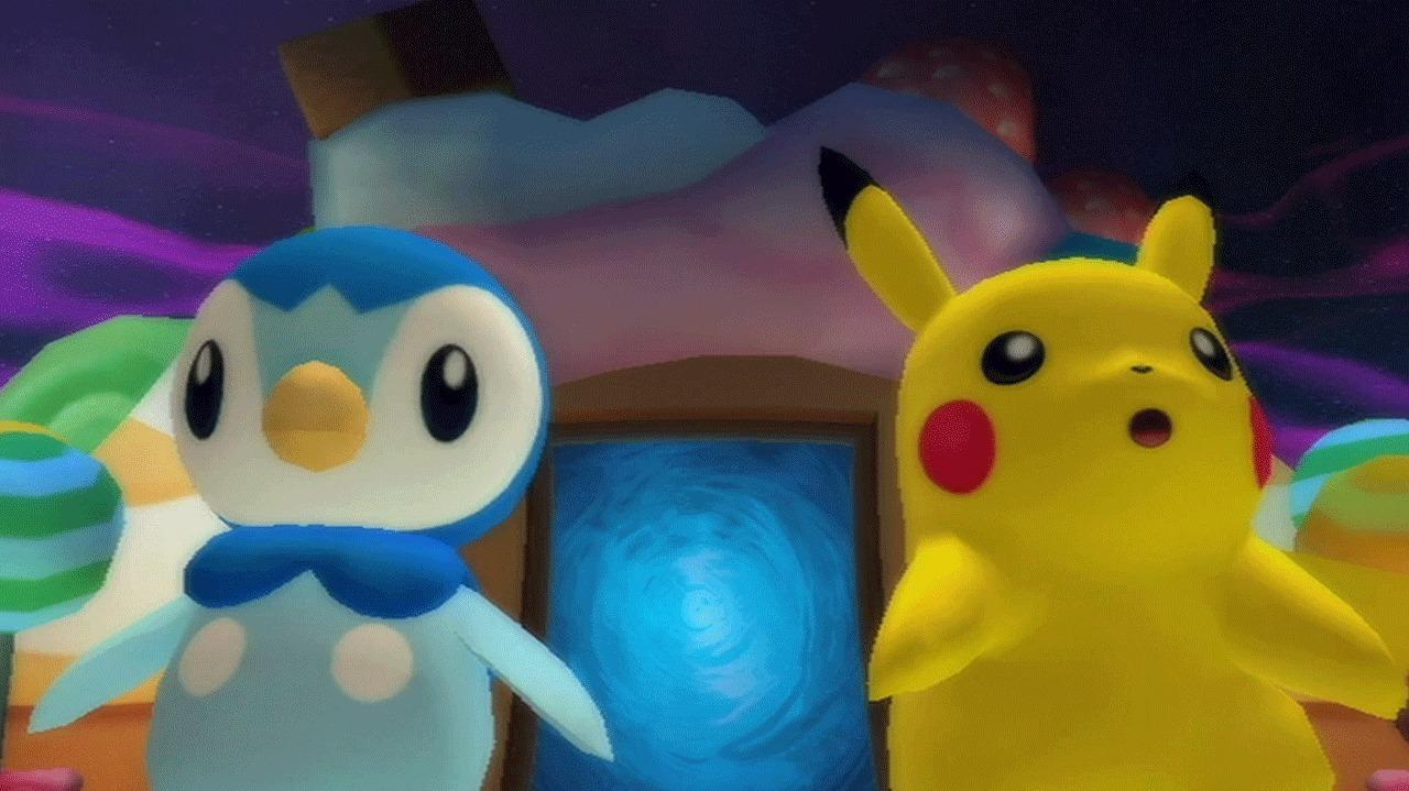 Thumbnail for version as of 21:23, September 14, 2012