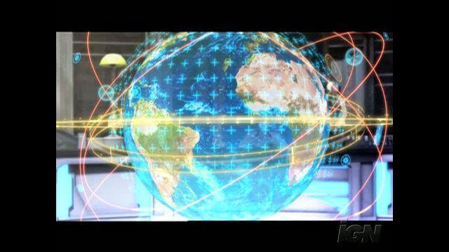 Thumbnail for version as of 20:02, September 13, 2012