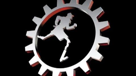 Thumbnail for version as of 16:30, September 25, 2012