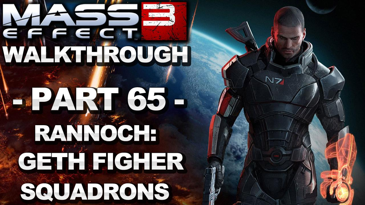 Thumbnail for version as of 02:13, August 2, 2012