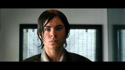 17 Again (2009) - Open-ended Trailer