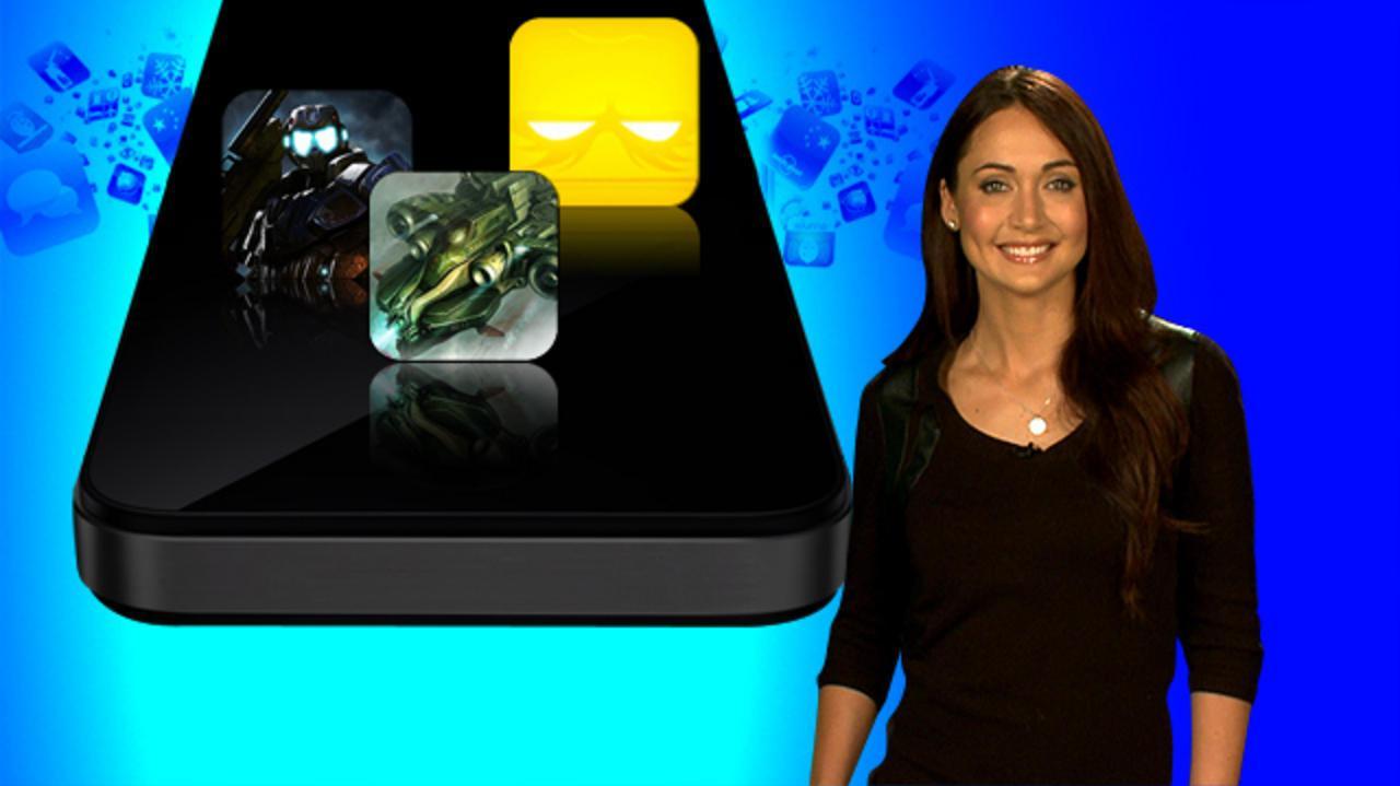 Thumbnail for version as of 13:24, September 14, 2012