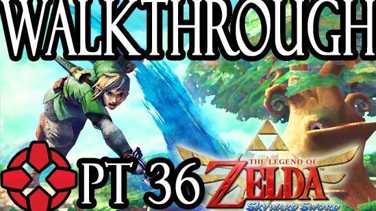 Thumbnail for version as of 20:54, September 14, 2012