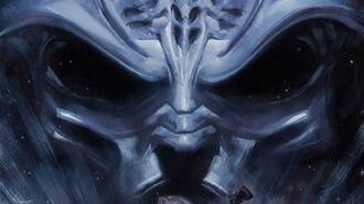 Prometheus Omega Trailer