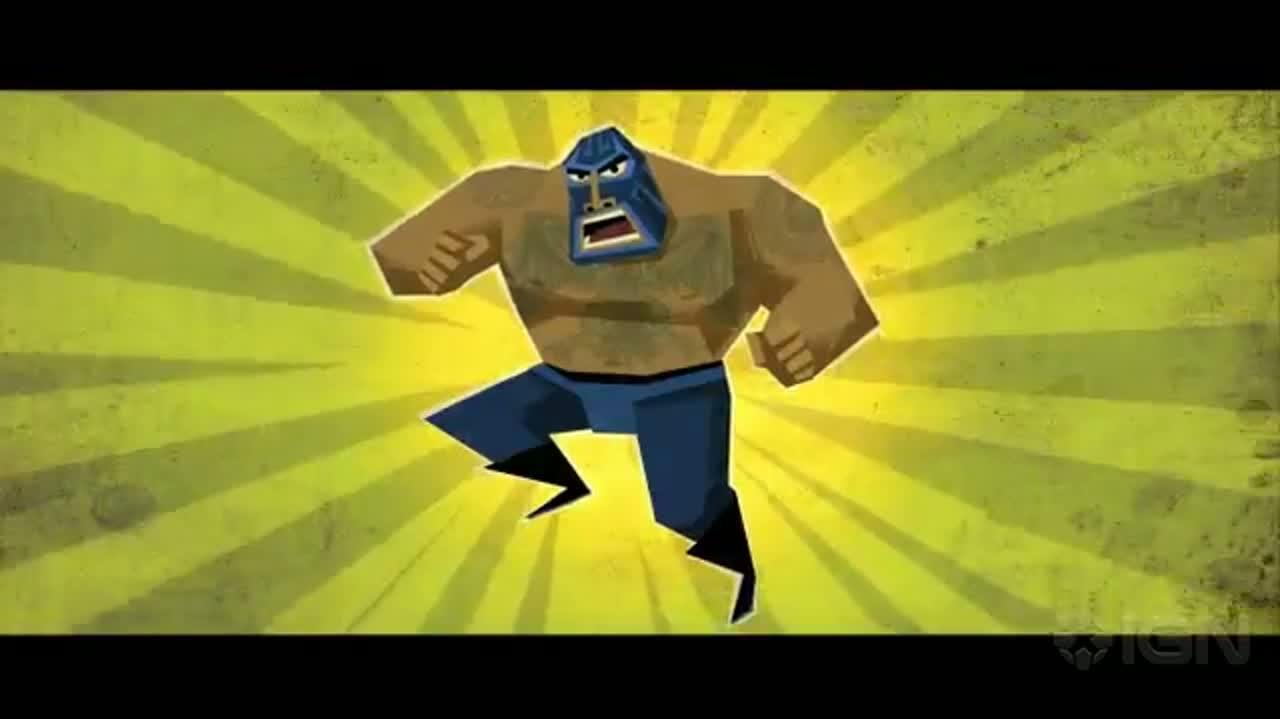 Thumbnail for version as of 00:06, September 15, 2012