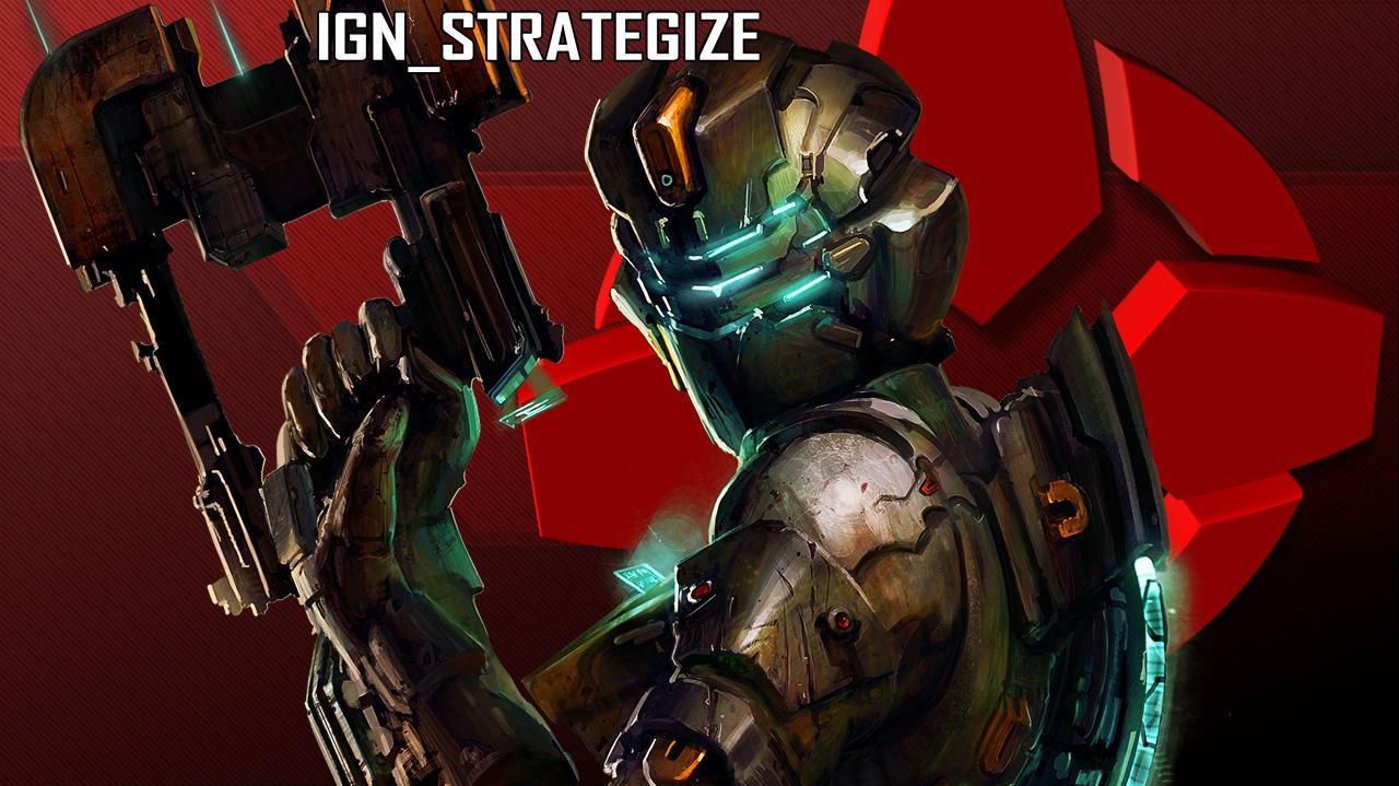 Thumbnail for version as of 14:20, September 14, 2012