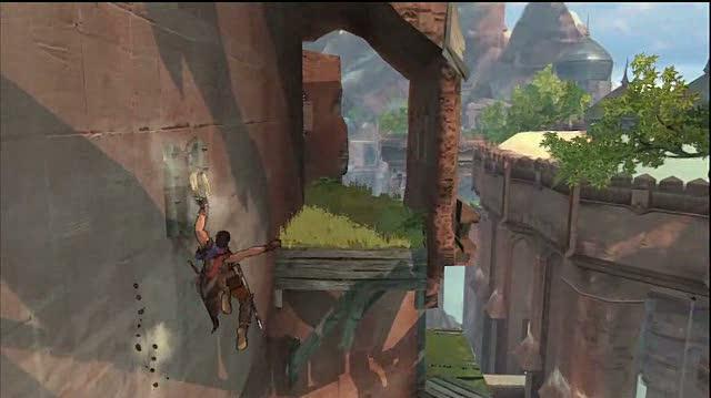 Thumbnail for version as of 03:48, September 14, 2012