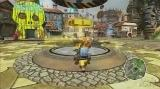 Banjo-Kazooie Nuts & Bolts Xbox 360 Gameplay - E3 Gameplay