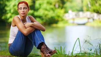 Advice for women newly diagnosed with HIV