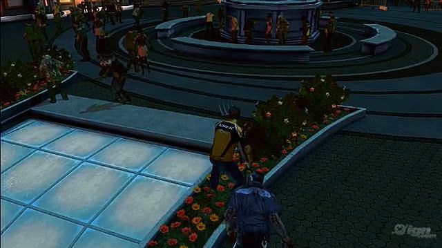 Thumbnail for version as of 05:38, September 14, 2012